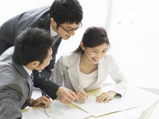 ビジネスマナー基礎徹底コース<社会人力向上「必須」編>