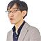 外国人スタッフの定着と戦力化を図る/淺海一郎